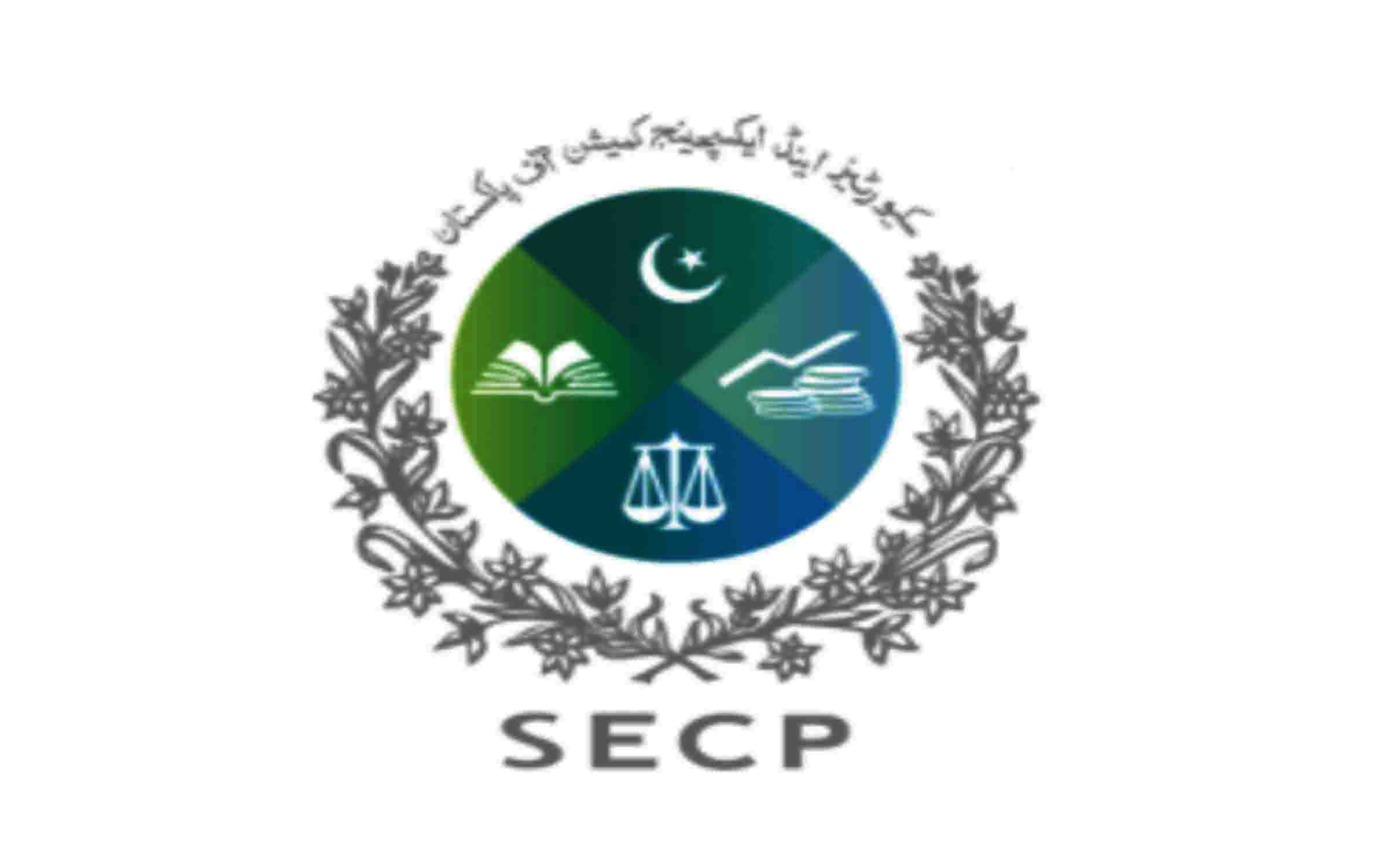 secp on insurance industry in pakistan Insurance planning  life events  secp signs mou with pakistan alliance for girls education sep 10, 2018 news basic investment avenues and role of regulator.