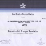 IATA_2013
