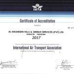 IATA_2015